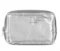 Kosmetiktasche - TRAVEL JAM BAG