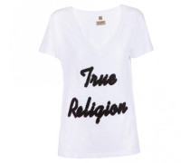 Shirt - TRUE 1 WHITE