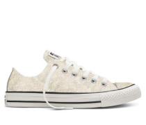 Sneaker - OX EGRET