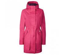 Regenjacke COTTON HUNTING COAT