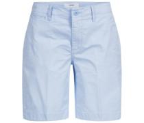Shorts - LYNN