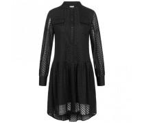 Kleid DONNIE aus Jacquard