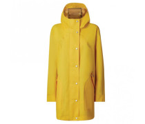 Regenmantel RUB HUNTING COAT