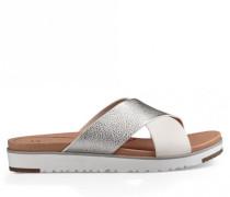 Sandale - KARI