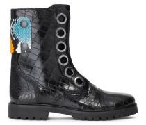 Boots - JOE