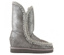 Boots ESKIMO INNER WEDGE TALL
