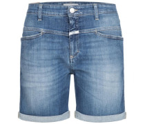 Shorts - LEAH