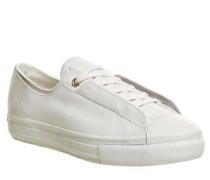 Sneaker - CHUCK EGRET