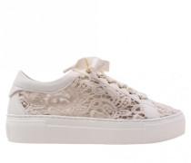 Plateau - Sneaker