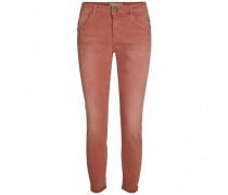 Jeans SUMNER TROK