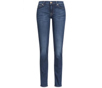 Jeans MID RISE ROXANNE