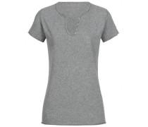 Shirt - TUNISIEN