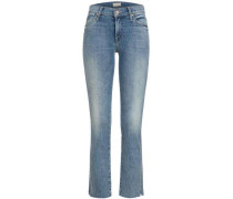 Jeans - THE LOOKER ANKLE FRAY