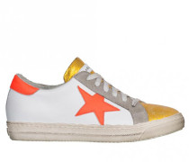 Sneaker - CRINTEX