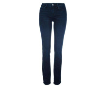 Jeans - DECCA