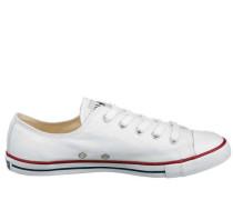 Sneaker - DAINTY OX