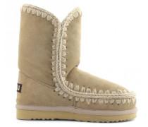 Boots - ESKIMO