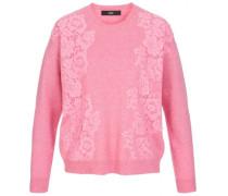 Cashmere - Pullover