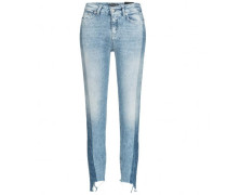 Jeans SKINNY FIT NEED
