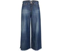 Jeans ARTEMIDE