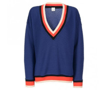 Pullover VIVARA