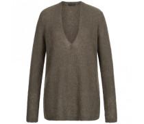 Pullover SELEN mit Alpaka-Anteil