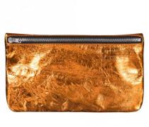 Clutch - CORN BAG