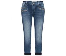 Jeans - BERLIN