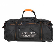Trolley - DUFFLE BAG