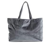 Shopper - Grau
