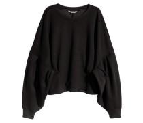 Scuba-Shirt - Schwarz