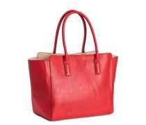 Shopper - Rot