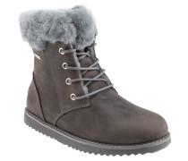 "Boots ""Shoreline"", Leder, wasserdicht, atmungsaktiv"