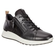 """Sneaker """"ST1 MEN'S"""", Leder"""