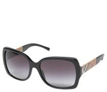 "Sonnenbrille ""BE 4160"", Schmetterlings-Design"