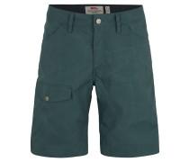 "Shorts ""Greenland"", winddicht, atmungsaktiv"