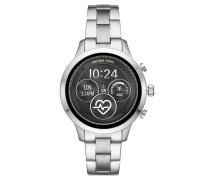 Smartwatch Damenuhr MKT5044