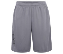 Shorts, atmungsaktiv, kühlend, schnelltrocknend