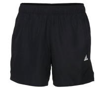 "PERFORMANCE Shorts ""Ess Chelsea"""