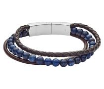 Armband JF02885040