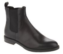 """Chelsea Boots """"Amina"""", Leder, uni"""