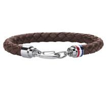 "Armband ""Men´s Casual"" 2700510"