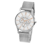 Armbanduhr 1-1929F
