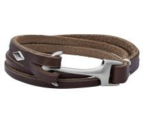 Armband Vintage Casual, JF02205040