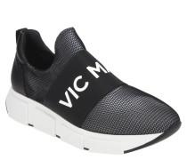 d7a813ed3cd52a Vic Matié Schuhe