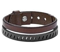 Armband JA6927040
