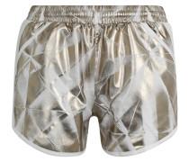 Shorts, atmungsaktiv, kühlend