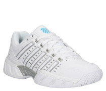 "Tennisschuhe ""BigShot Light LTR"""