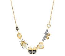 Halskette Magnetic 5416780