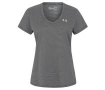 T-Shirt, atmungsaktiv, kühlend, reflektierendes Logo